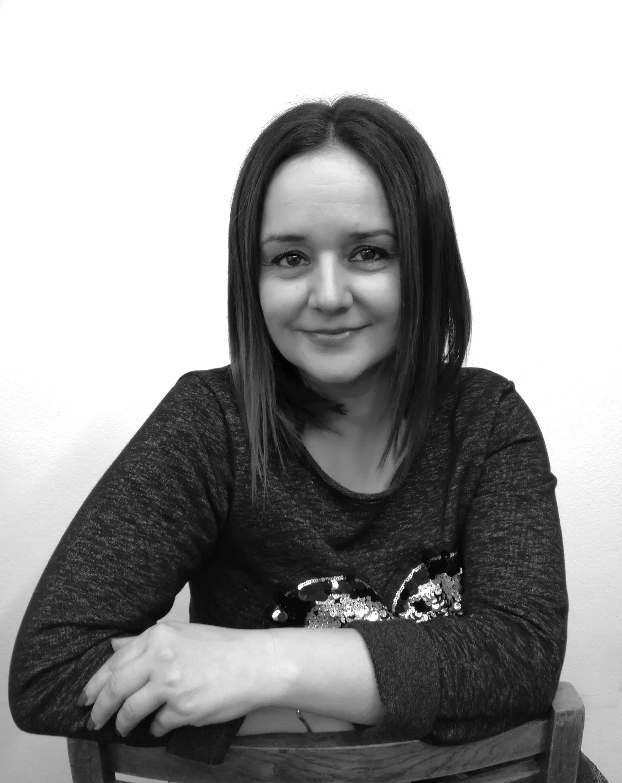 Radka Caklová
