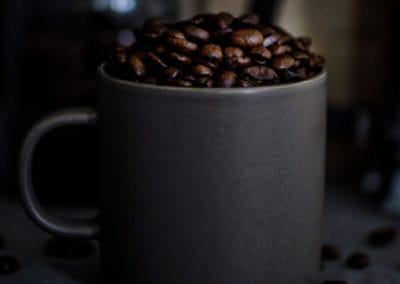 coffee-image-5